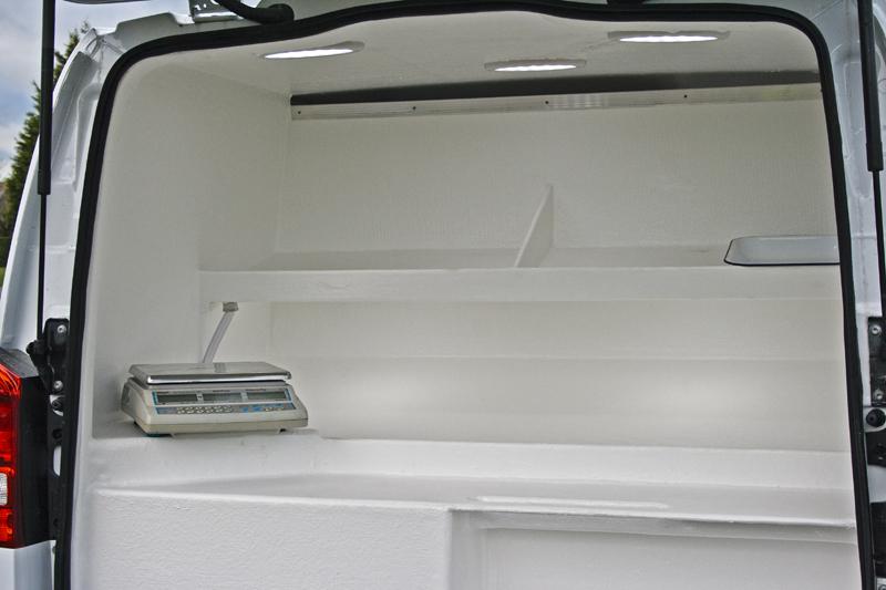 fridgevan-for-fishmonger