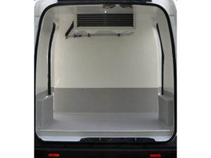 nissan-nv200-fridge-van-conversion-by-coolvan-page-picture-large57